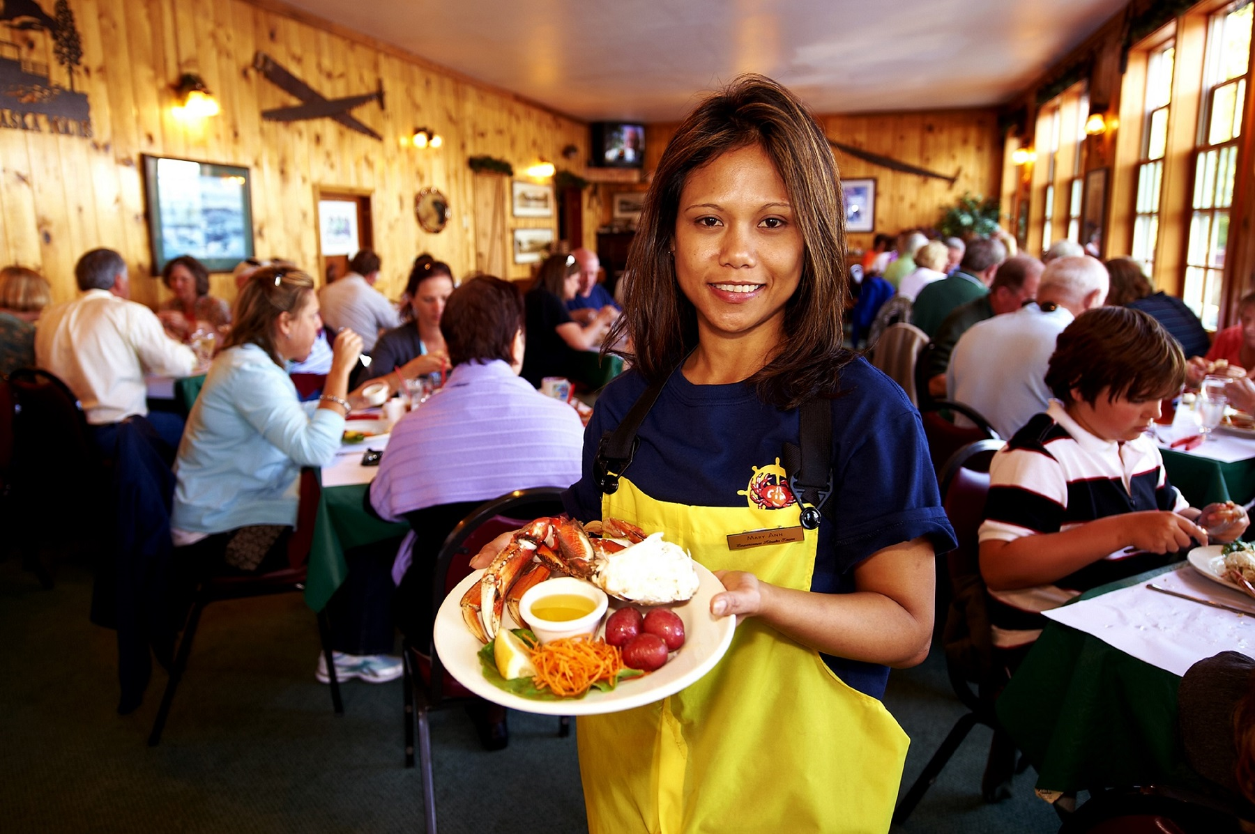 https://taquanair.com/wp-content/uploads/2020/02/Rainforest-Sanctuary-Crab-Feast-Ready-to-Eat.jpg